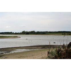 Pêche en Indre et Loire