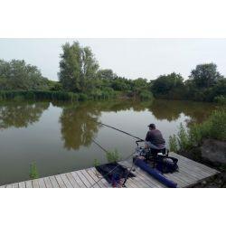 Pêche Loisirs dans le Nord
